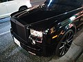 Black Rolls Royce detail.jpg