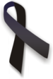 Black ribbon.png