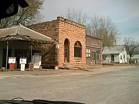 Blackburn, Oklahoma.jpg