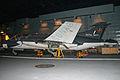 Blackburn Buccaneer S1 XN957 630-LM (6877607001).jpg