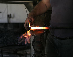 Blacksmith at work.jpg