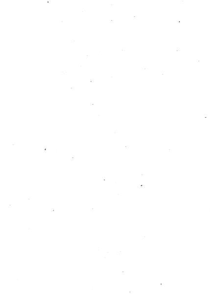 File:Blanc - Histoire de dix ans, tome 2.djvu
