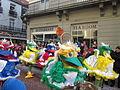 Blankenberge Carnavalsstoet 2012 Frisse Jongens.JPG