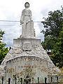 Blaymont - Monument aux morts.JPG