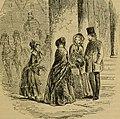 Bleak house (1895) (14792447343).jpg