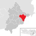 Bleiburg im Bezirk VK.png