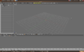 Blender-appli2biped-workstation.png