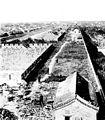 Blick vom Hatamên nach Westen.jpg