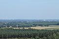 Blick vom Hohen Berg Syke-Riestedt 112.JPG