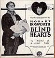 Blind Hearts (1921) - 2.jpg
