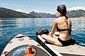 Blonde woman on a boat (Unsplash).jpg