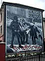 Bloody Sunday mural - panoramio.jpg