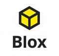 Blox.pl logo.png