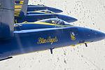 Blue Angels Diamond practice over Shadetree Range, Calif. 150114-N-SN160-028.jpg
