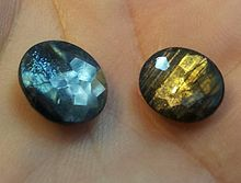 Blue sheen and gold sheen sapphire.jpg