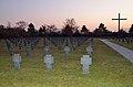 Blumau, war cemetery3.jpg