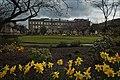 Blythswood Square, Glasgow (25870992060).jpg