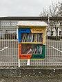 Boîte à livres (Beynost) - 2019.jpg