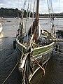 Boat (24818252892).jpg