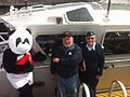 Boat smart from the start in 2014, Get your vessel inspected for free 140517-G-ZZ999-001.jpg