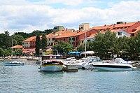 Boats in Njivice.jpg