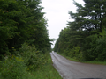 Bobcaygeon Road.png