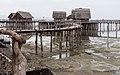 Bodensee-Pfahlbauten Unteruhldingen.jpg