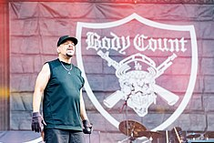 Body Count feat. Ice-T - 2019214171702 2019-08-02 Wacken - 2080 - AK8I2902.jpg