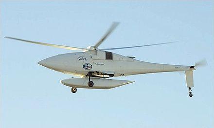 formation drone civil