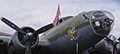 Boeing B-17 Flying Fortress (USAAF) (7701247772).jpg