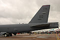 Boeing B-52H Stratofortress 1 (7568920978).jpg