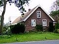 Boerderij, Sloterweg 349-347, Badhoevedorp, Haarlemmermeer.jpg