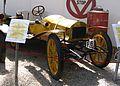 Bohrer 1901 seitlich.JPG