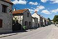 Boissy-le-Cutté IMG 2604.jpg