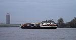 Bolero (ship, 2003, Nantong) 005.JPG