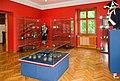 Bolesławiec, Dział Historii Miasta Muzeum Ceramiki (Dom Kutuzowa) - fotopolska.eu (121361).jpg