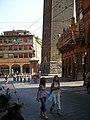 Bologna-Porta Ravegnana.jpg