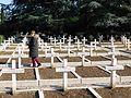 Bologna Pol cemetery fc10.jpg