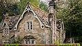 Bolton Abbey (69756691).jpeg