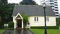 Bolton Street Memorial Park Chapel.jpg