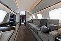Bombardier Global 7500, Paris Air Show 2019, Le Bourget (SIAE8904).jpg
