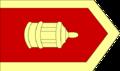 Bombardieru-karogs.png