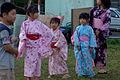 Bon Festival Dance. (3823296096).jpg