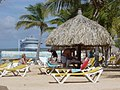 Bonaire 003 (2084475119).jpg