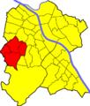 Bonn-Hardtberg.png