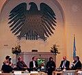 Bonn2011 Conference (6352483873).jpg