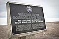 Bonneville Salt Flats, Utah (6132999163).jpg