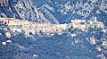 Bonson (Alpes-Maritimes) - Ensemble.JPG
