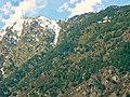 Bony de Carroi, des de les Escaldes - panoramio.jpg