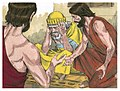 Book of Genesis Chapter 19-5 (Bible Illustrations by Sweet Media).jpg